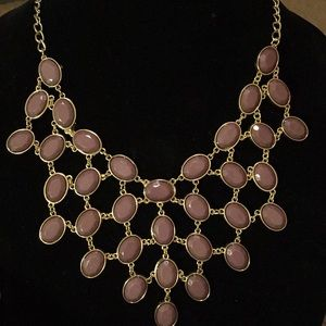 Jewelry - Necklace nwot 2 for $8 in bundle